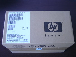hp sata hard disk 458928 b21 500gb 3g 7 2k 3 5 mdl hdd