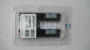 hp server memory 397415 b21