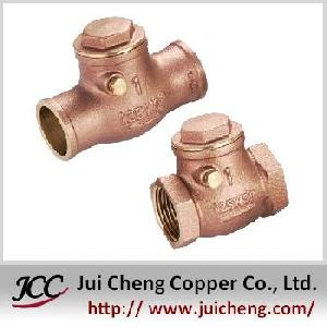 swing check valves odm hardware