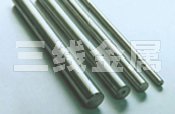 titanium sheets rods