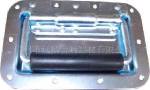 flight case hardware handles hcs