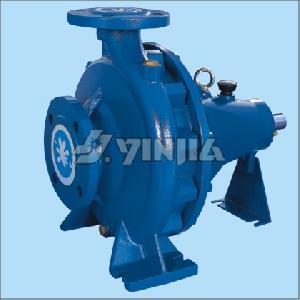 industrial centrifugal pump xa