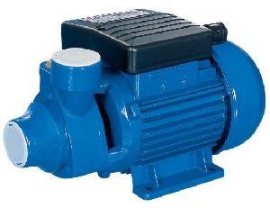 peripheral pump qb