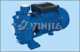 scm2 centrifugal pumps