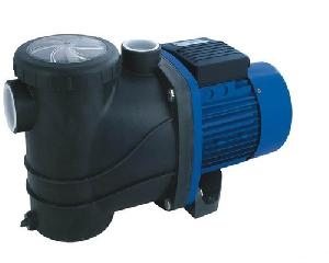 swimming pool pump sfp
