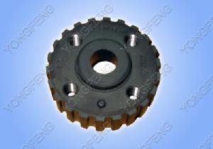 049105263 timing synchronous pulley santana