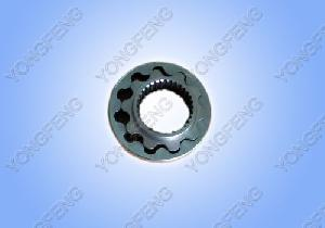 automobile oil pump gear