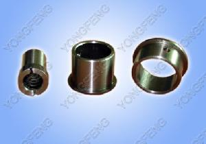 Parts For Diesel Engine / Bushing