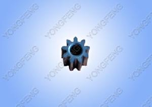 oil pump gear 01