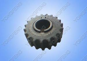 timing gear 01