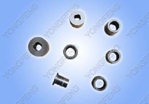 washing machine bushing