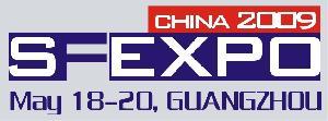 guangzhou surface finishing exhibition
