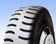 bias light truck tires wheel hunter co