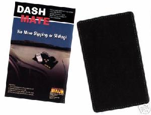 car sticky pad anti slip mat