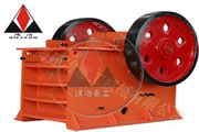 jaw crusher stone pressure grinder