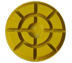 floor pads jdr jxdm 0370410