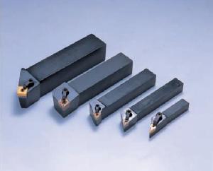 external turning tools