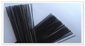 350mm 14 cut tie wire straight