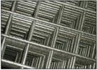 concrete reinforcing wire mesh sheet