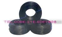rebar tie wire bwg 16 gauge annealed iron