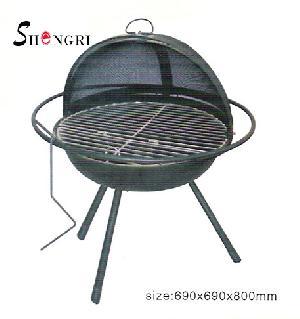 cast iron bbq 012