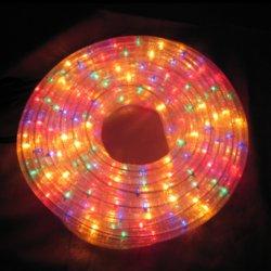 wholesale lights tube
