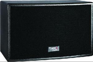 pattern karaoke system speaker pro audio loudspeaker