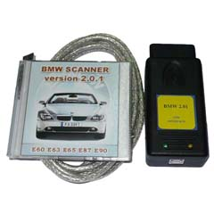 bmw scanner e6x v2 0 1 intended 3 5 6 7 c