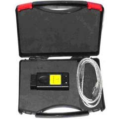 bmw scanner tool v2 0