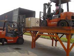 container shipping shenzhen guangzhou rotterdam hamburg felixstowe europe