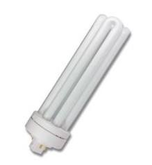 4pin gxq 6 gx24q 1 2g7 compact fluorescent lamp