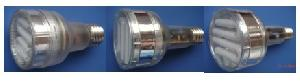 cfl r50 r63 r80 halogen light