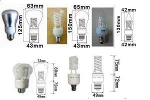 dim ccfl dimmable colde cathode fluorescent light