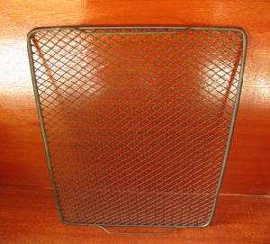 bbq wire grill