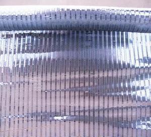 perforated aluminum mesh