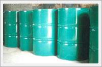 diethylamine purity 99 5 industrial grade
