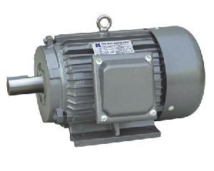 y induction motor