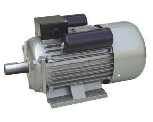 yc phase motor