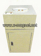 storage units disintegrator cd shredder
