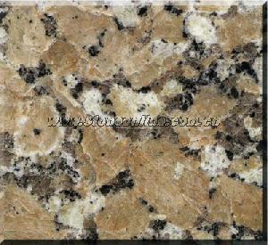 granite wall floor tile