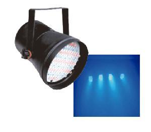 led par36 pinspot stage lights