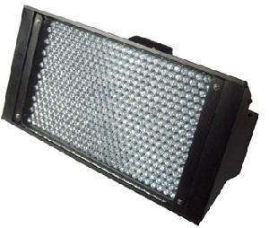 lightbars strobe beacons led light