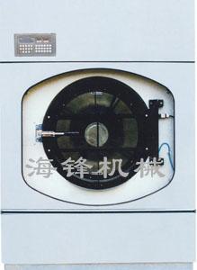 washing dehydratde machine