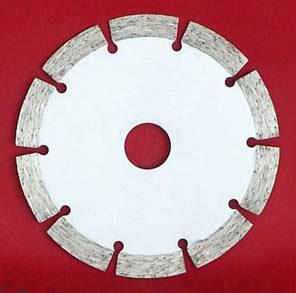 diamond tools blades