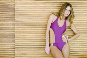 brazilian swimwear bikini beachwear