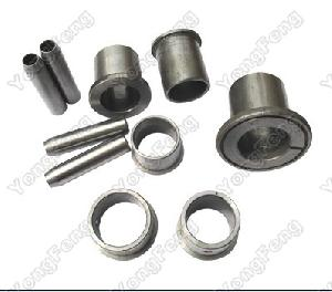 diesel engine bushings valve guides
