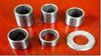 farm machines b001 powder metallurgy machinery fittings