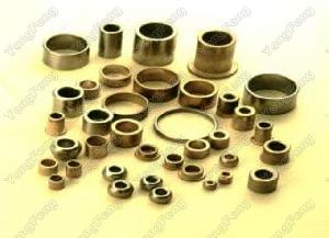 oilless bearingss bushing export