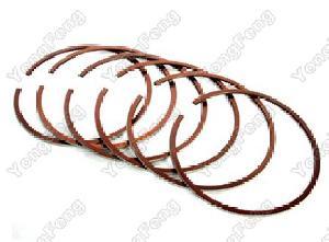 piston rings 02