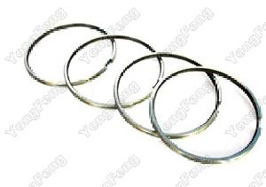 piston rings 03 vehicles